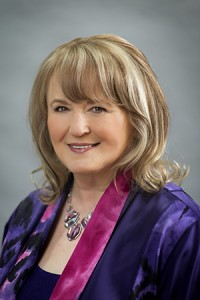 Sue Shipe, Ph.D. Professional Coach, integrating hypnosis and energy healing